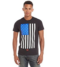 Levi's® Men's Short Sleeve Pylor Crew Neck Tee