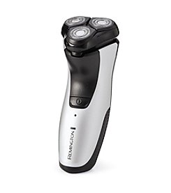 Remington® R4 Lithium Power Series Rotary Shaver
