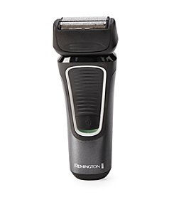 Remington® F4 Comfort Series Foil Shaver