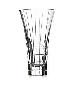 Mikasa® Avenue Vase