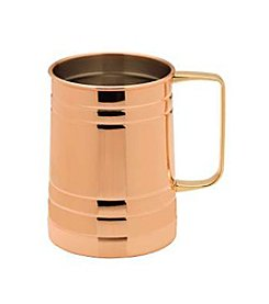 Towle® Living 20-oz Barrel Mug