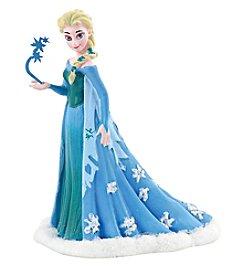 Department 56® Frozen Elsa Figurine