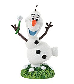 Department 56® Olaf In The Summer