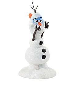 Department 56® Olaf's New Nose