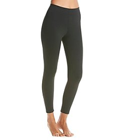 Maidenform® Firm Control Dressing Legging