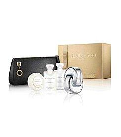 BVLGARI Omnia Gift Set (A $109 Vaue)