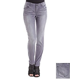 Jolt® Skinny Jeans