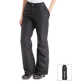 Exertek® Women's Snow Pants