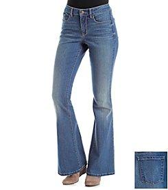 Vintage America Blues™ Skinny Flare Jeans