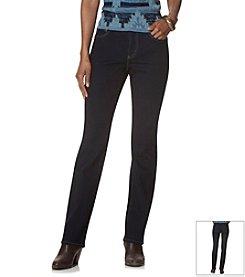 Chaps® Stretch Skinny Jeans