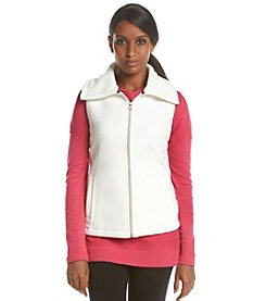 Calvin Klein Performance Polar Fleece Vest