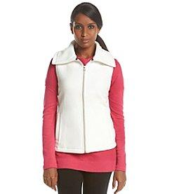 Calvin Klein Performance Polar Fleece Vest