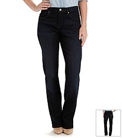 Lee® platinum label Comfort Fit Nellie Jeans