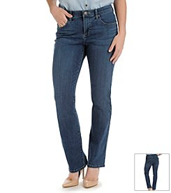 Lee® platinum label Comfort Fit Lilah Jeans