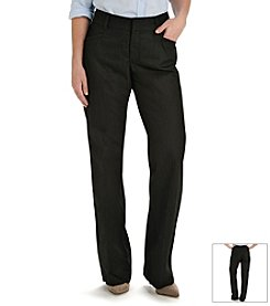 Lee® platinum label Madelyn Trousers