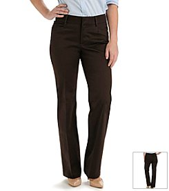 Lee® platinum label Madelyn Trouser