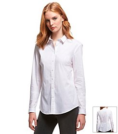 Robert Rodriguez® Button Down Shirt