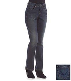 Vintage America Blues™ Straight Jeans