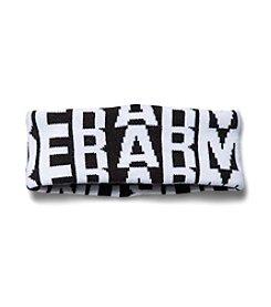 Under Armour® Girls' Graphic Knit Headband