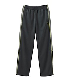Reebok® Boys' 8-20 Pieced Pants