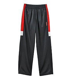 Reebok® Boys' 8-20 Tricot Pants