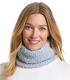 Collection 18 Super Soft T-Neck Gaiter