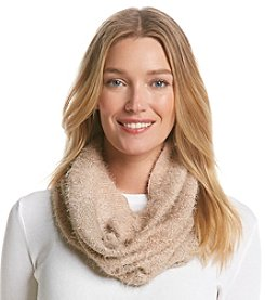 Collection 18 Feather Shine Burst Cowl