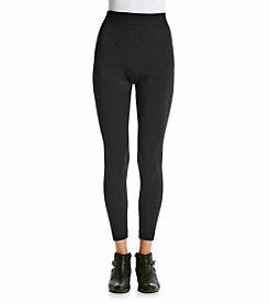 Relativity® Solid Leggings