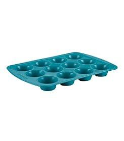 Farberware® SilverStone® Hybrid Ceramic Nonstick 12-cup Muffin Pan