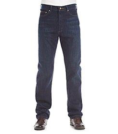 Lee® Men's Premium Select Regular Straight Leg Jean