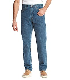 Lee® Men's Regular Fit Jeans