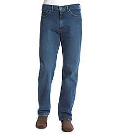 Lee Men's Premium Select Regular Straight Leg Jeans