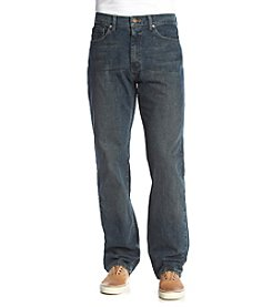Lee® Men's Premium Select Regular Straight Leg Jean