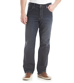 Lee Men's Modern Series Straight Leg Jeans