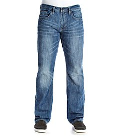 Buffalo by David Bitton Men's Driven Jeans