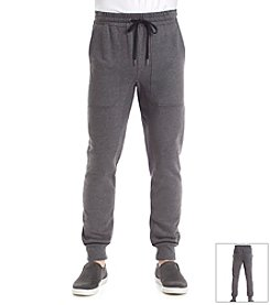 Lazer™ Men's Jogger Pants