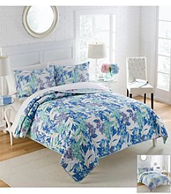 Vue™ Singapore Quilt Collection