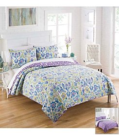 Vue™ Talulah Quilt Collection