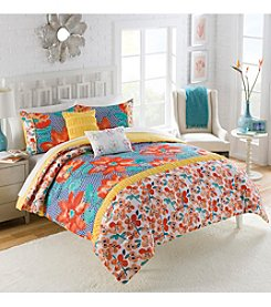 Vue™ Coachella 5-pc. Comforter Set