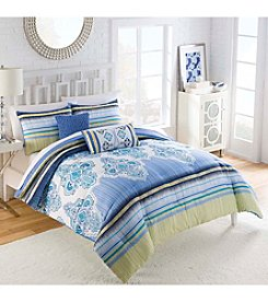 Vue™ Fantasia 5-pc. Comforter Set
