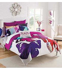 Vue™ Monarch Comforter Collection