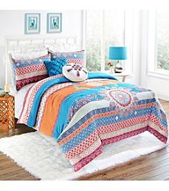 Vue™ Vista 5-pc. Comforter Set