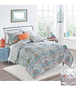 Vue™ Savannah 5-pc. Comforter Set