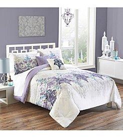 Vue™ Tristen 5-pc. Comforter Set