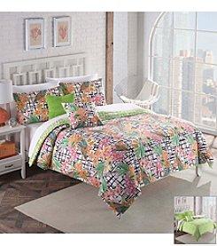 Vue™ Fiji 5-pc. Comforter Set