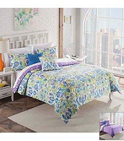 Vue™ Talulah 5-pc. Comforter Set