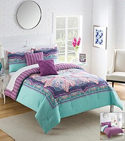 Vue™ Khaleesi 5-pc. Comforter Set