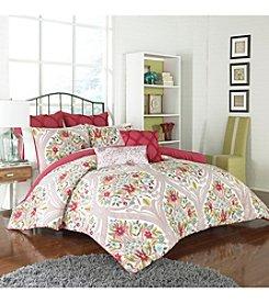 Vue™ Monterey 7-pc. Comforter Set