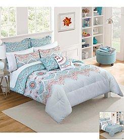 Vue™ Cordova 7-pc. Comforter Set