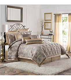 Vue™ Signature Double Decker Comforter Collection